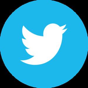 if_twitter_circle_294709 (1)