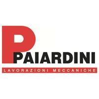 Paiardini
