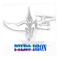 pterodrone