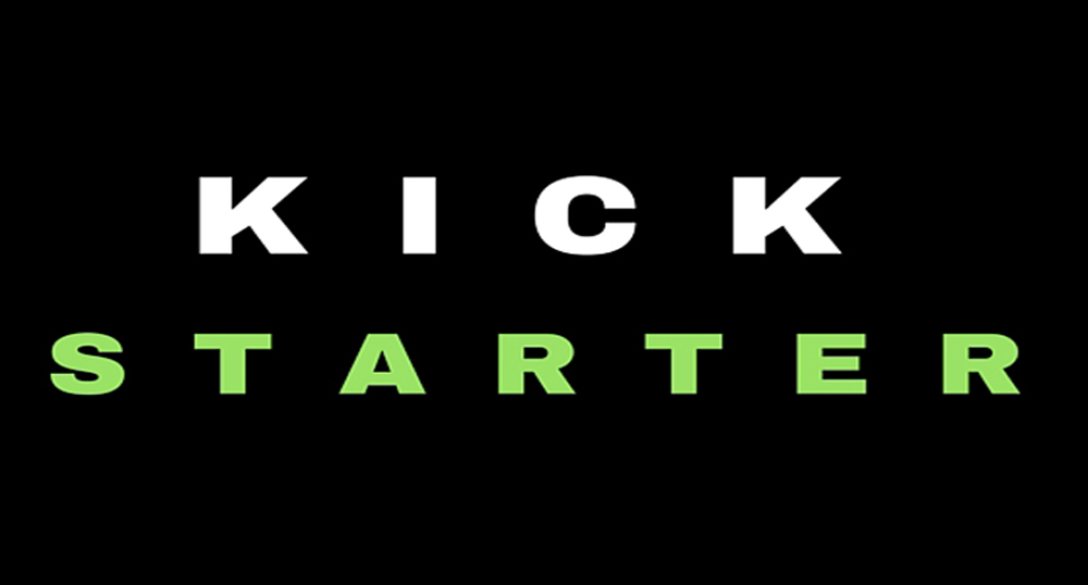 Kickstarter e cultura