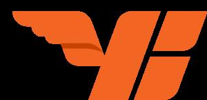 YourBoost srls - logo