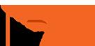 YourBoost Logo