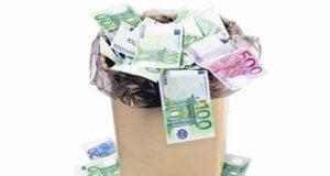 Finanza-agevolata-soldi-guadagnati