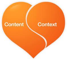 contenuti & contesto