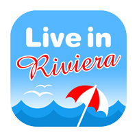 Live in Riviera
