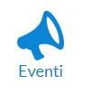 Eventi - Live in Riviera