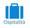 Ospitalità - Live in Riviera