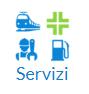Servizi - Live in Riviera