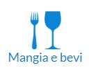 mangia e bevi - Live in Riviera