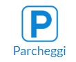 parcheggi - Live in Riviera