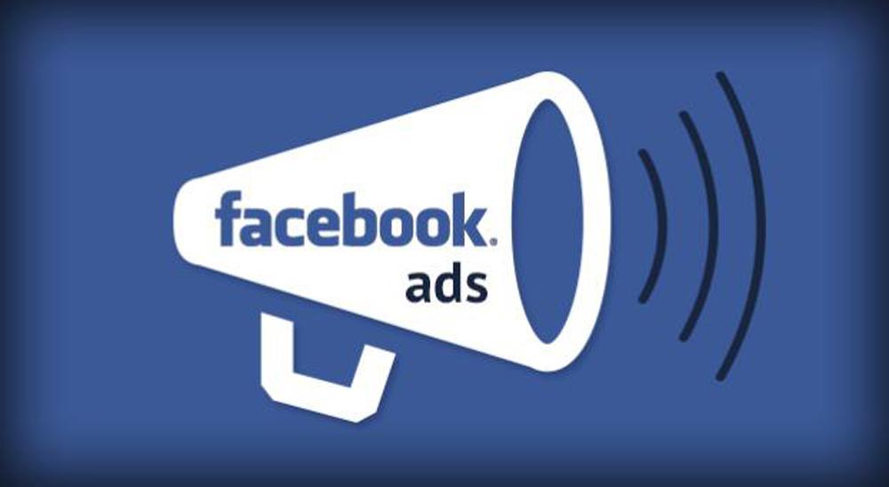 Come creare una campagna Facebook