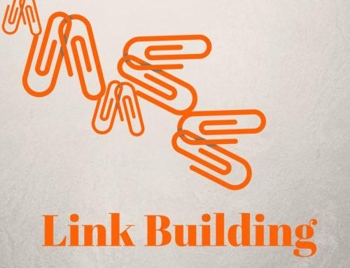 Link Building: uno strumento essenziale per il SEO