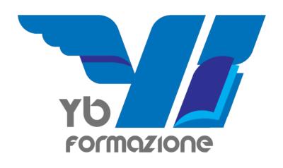 YB Formazione