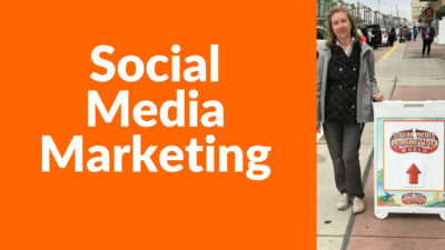 Social Media Marketing - YourBoost Start Up Innovativa Rimini