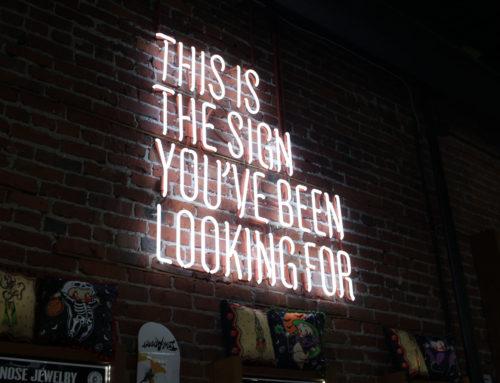 Leadership di pensiero: come vendere di più [grazie ai contenuti che produci]