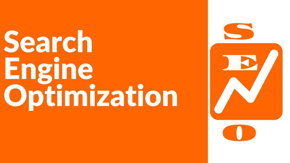 Ottimizzazione per i motori di ricerca-SEO-YourBoost-Start Up Innovativa