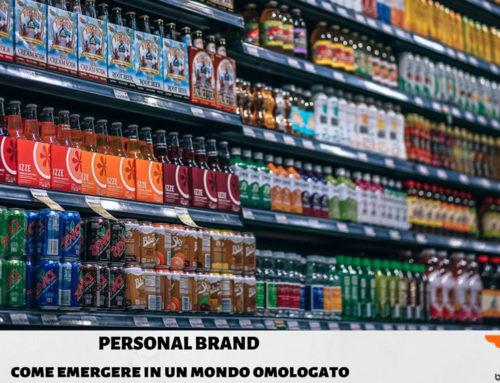 Personal Brand: come crearlo con successo