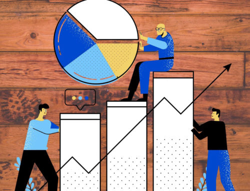 Come migliorare la tua azienda