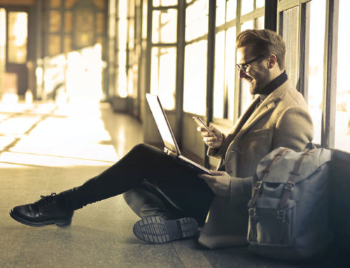 Smart Working e Telelavoro, cosa sono e sono uguali?