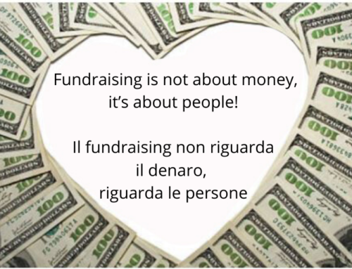 Crowdfunding: nella giungla delle piattaforme