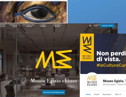 Musei su Linkedin italiani: quanti sono?