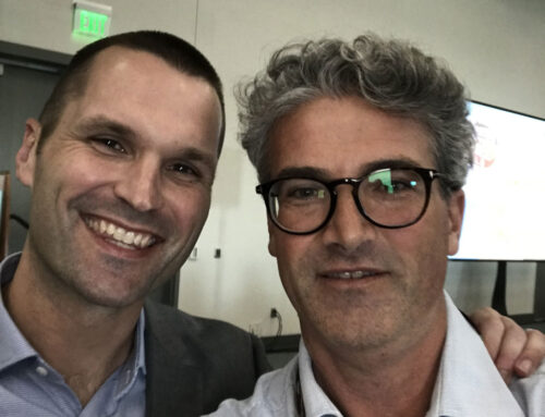 LinkedIn: l'ultima guida