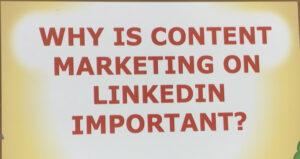 Come usare Linkedin per il tuo business_Yourboost