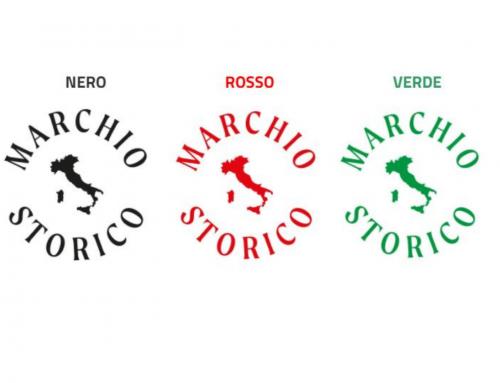 Marchi storici del made in Italy e marketing